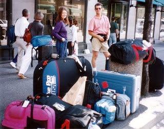 entrepreneurs world odyssey crew in canada