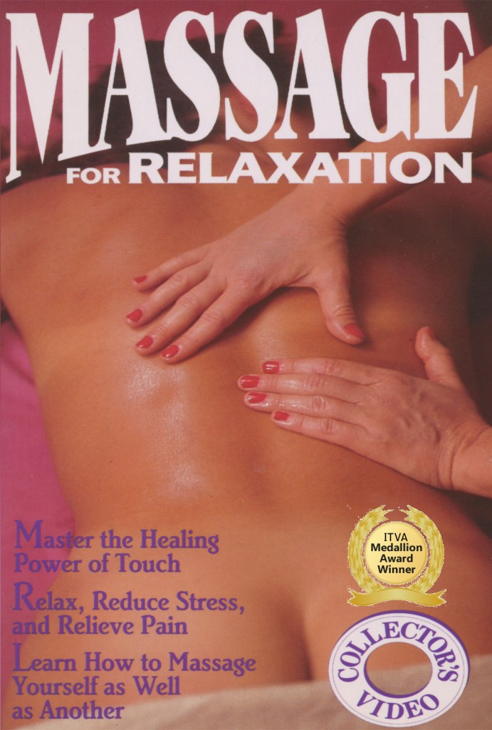 Massage For Relaxation by New & Unique Videos