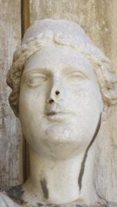 Vatican City Treasures